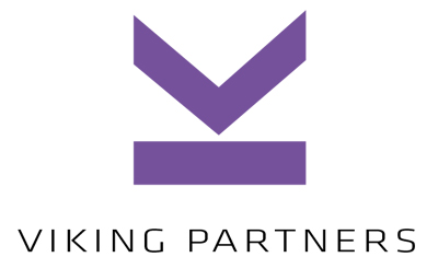 Viking Partners AB